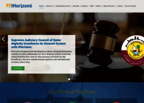 ihorizons.com