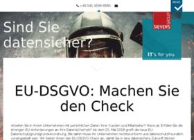 ihr-dsgvo-check.de