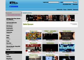 iitv.info