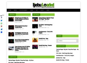 ijebuloaded.com