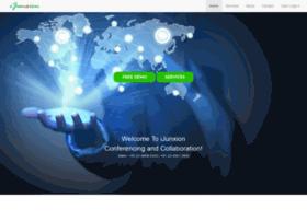 ijunxion.com