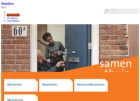 ik-ben-huurder.staedion.nl