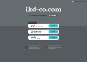 ikd-co.com