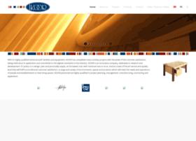 ikoor.com.tr