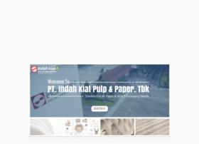 ikserang.com
