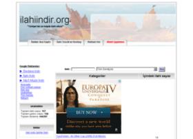 ilahiindir.org
