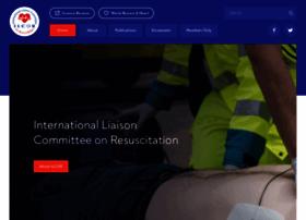 ilcor.org
