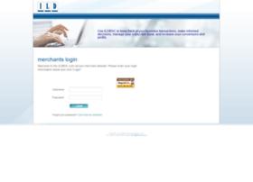 ildbnc.com