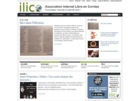 ilico.org