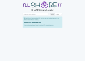 illshareit.com