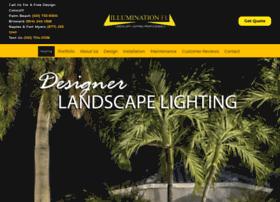 illuminationfl.com