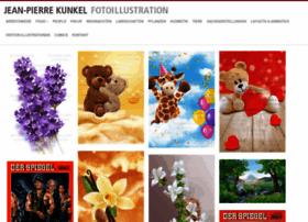 illustration-kunkel.com