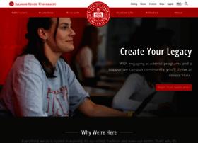 ilstu.edu