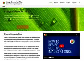 imageconverterplus.com