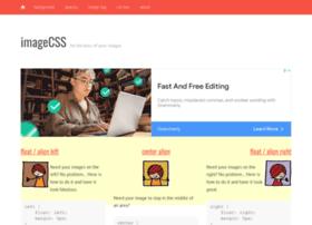 imagecss.com