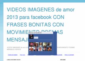 imagenes-de-amor-2013.net