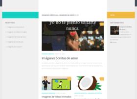 imageneshermosas.com
