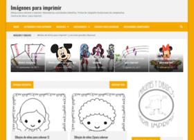 imagenesydibujosparaimprimir.com