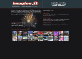 imagine-it.co.za