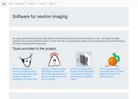 imagingscience.ch
