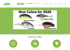 imalures.com