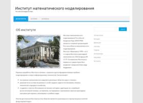 imamod.ru