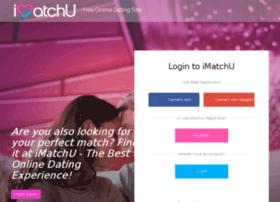 imatchu.com