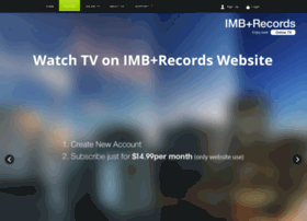 imb-plus.tv