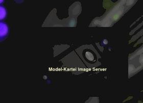 img3.model-kartei.de
