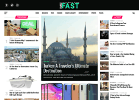 imgfast.net