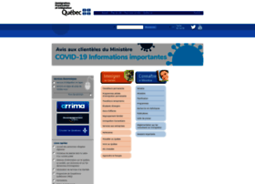 immigration-quebec.gouv.qc.ca