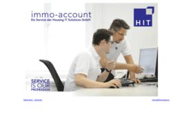 immo-account.at