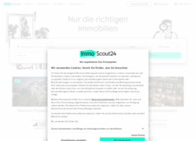immobiliensuche.at