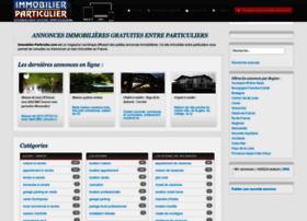 immobilier-particulier.com