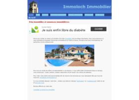 immoloch.com