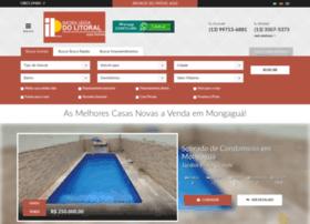 imobiliariadolitoral.com.br