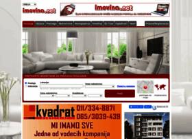 imovina.net