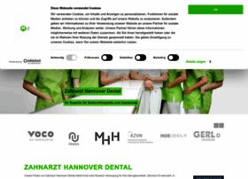implantologie-hannover-nord.de