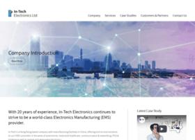 in-tech.com.hk