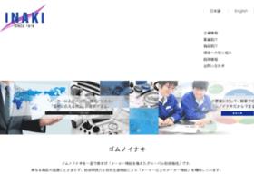 inaki.co.jp