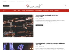 inanaut.com