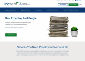 incserv.com