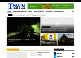 index-net.org