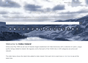 indexireland.com