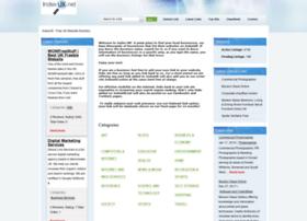 indexuk.net