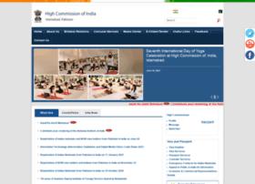 india.org.pk