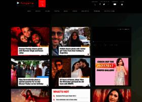 indiafm.com