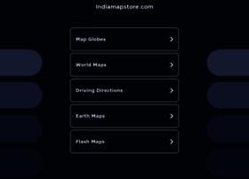 indiamapstore.com