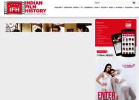 indianfilmhistory.com