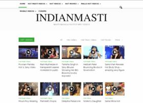 indianmasti.net